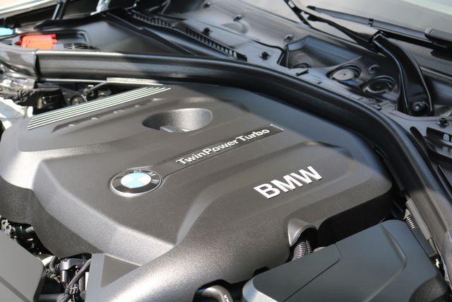 2018 BMW 430i xDrive Convertible Mooresville, North Carolina 82