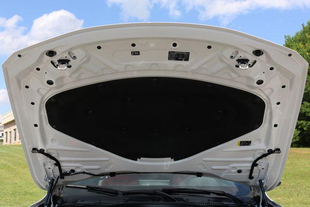 2018 BMW 430i xDrive Convertible Mooresville, North Carolina 84