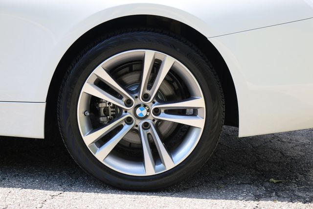 2018 BMW 430i xDrive Convertible Mooresville, North Carolina 86