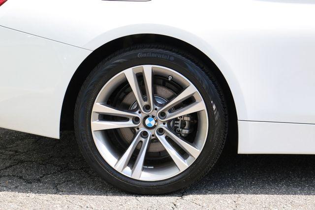 2018 BMW 430i xDrive Convertible Mooresville, North Carolina 87