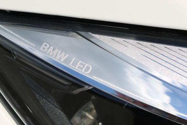 2018 BMW 430i xDrive Convertible Mooresville, North Carolina 89