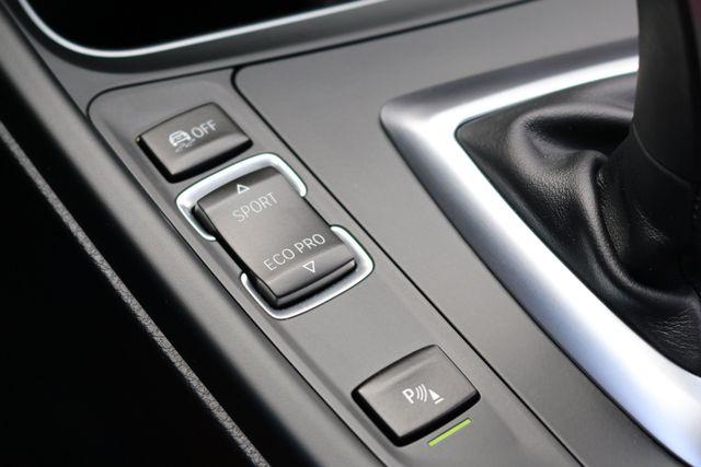 2018 BMW 430i xDrive Convertible Mooresville, North Carolina 64