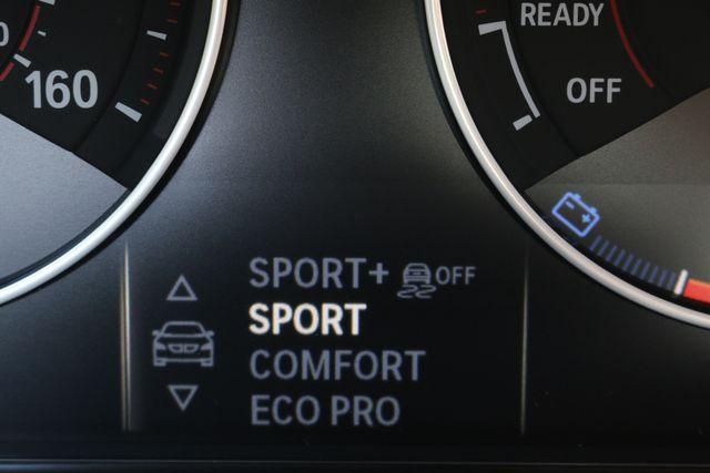 2018 BMW 430i xDrive Convertible Mooresville, North Carolina 65