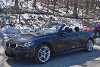 2018 BMW 430i xDrive Naugatuck, Connecticut