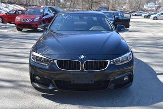 2018 BMW 430i xDrive Naugatuck, Connecticut 11