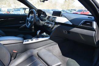 2018 BMW 430i xDrive Naugatuck, Connecticut 12
