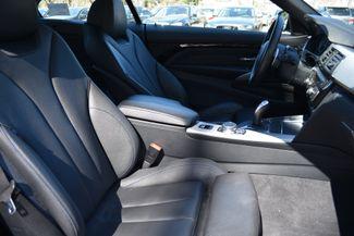 2018 BMW 430i xDrive Naugatuck, Connecticut 13