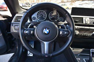 2018 BMW 430i xDrive Naugatuck, Connecticut 17