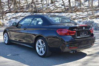 2018 BMW 430i xDrive Naugatuck, Connecticut 6