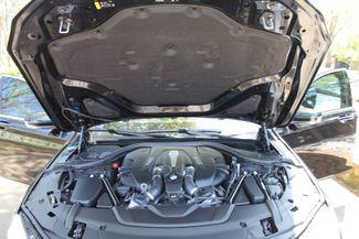 2018 BMW 750i  price - Used Cars Memphis - Hallum Motors citystatezip  in Marion, Arkansas