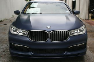 2018 BMW ALPINA B7 xDrive Houston, Texas