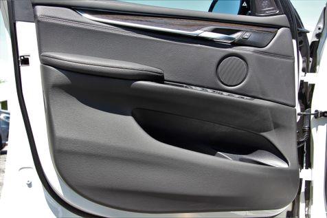 2018 BMW X5 xDrive 50i M Sport PKG in Alexandria, VA