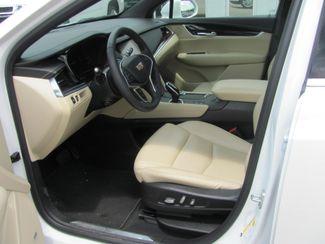 2018 Cadillac XT5 Premium Luxury FWD Dickson, Tennessee 10