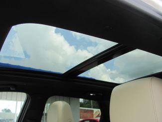 2018 Cadillac XT5 Premium Luxury FWD Dickson, Tennessee 11
