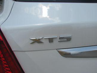 2018 Cadillac XT5 Premium Luxury FWD Dickson, Tennessee 4