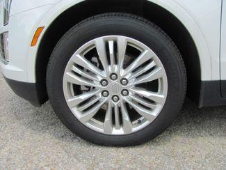 2018 Cadillac XT5 Premium Luxury FWD Dickson, Tennessee 6