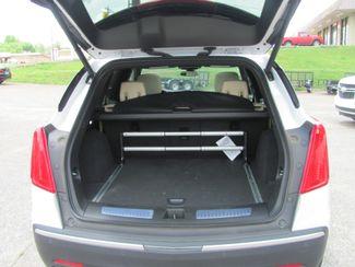 2018 Cadillac XT5 Premium Luxury FWD Dickson, Tennessee 7