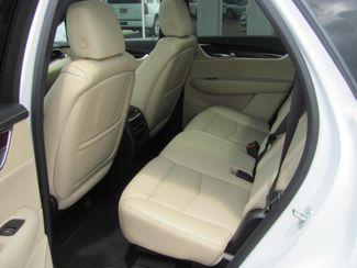 2018 Cadillac XT5 Premium Luxury FWD Dickson, Tennessee 8