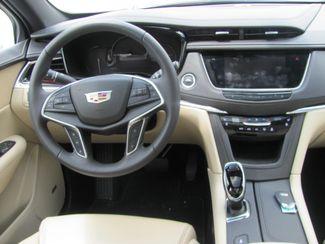 2018 Cadillac XT5 Premium Luxury FWD Dickson, Tennessee 9