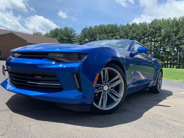 Leesburg Auto Import >> Leesburg Auto Import 2 Fairfax St Se Leesburg Virginia 20175