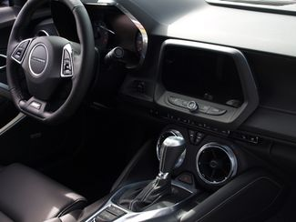 2018 Chevrolet Camaro SS Lineville, AL 13