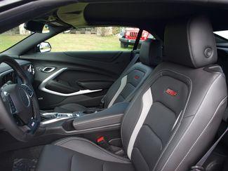 2018 Chevrolet Camaro SS Lineville, AL 6