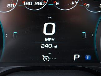 2018 Chevrolet Camaro SS Lineville, AL 9