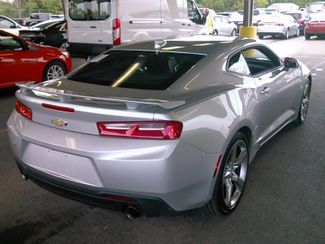 2018 Chevrolet Camaro SS in  Tennessee