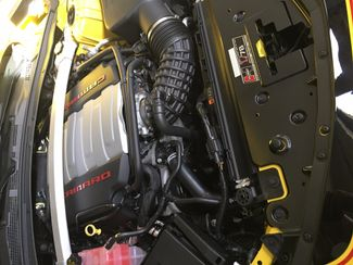 2018 Chevrolet Camaro SS/ HURST RPO Series Nephi, Utah 31