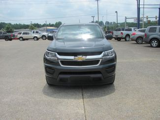 2018 Chevrolet Colorado 2WD LT Dickson, Tennessee 2