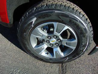 2018 Chevrolet Colorado 4WD Z71 Nephi, Utah 12