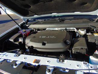 2018 Chevrolet Colorado 4WD LT Nephi, Utah 8