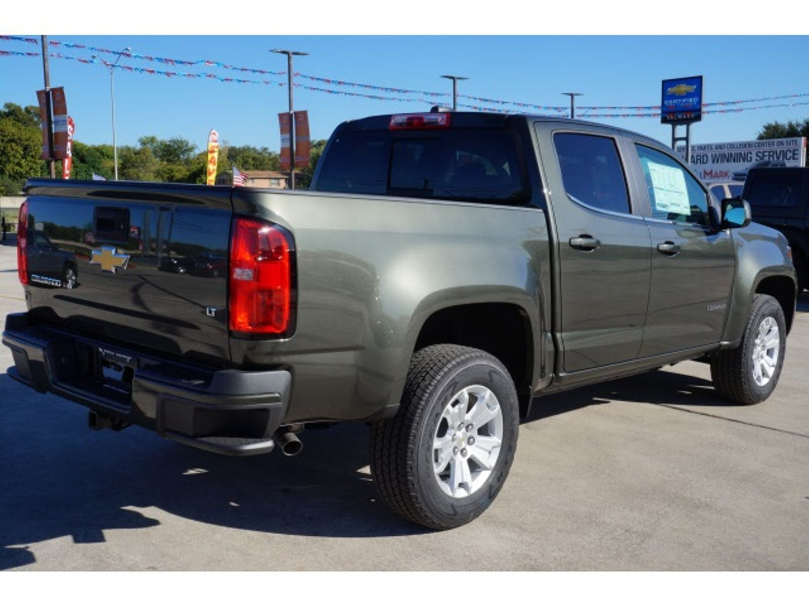 motion chevrolet interesting colorado to gallery inspiration elegant simple used remodel view has for side front wt autocars by sale in chevy with