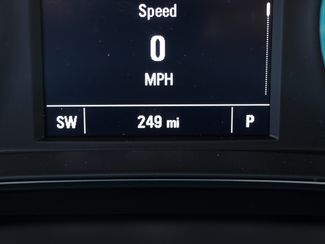 2018 Chevrolet Cruze LT Lineville, AL 10