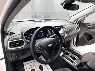 2018 Chevrolet Equinox Premier  city Ohio  North Coast Auto Mall of Cleveland  in Cleveland, Ohio