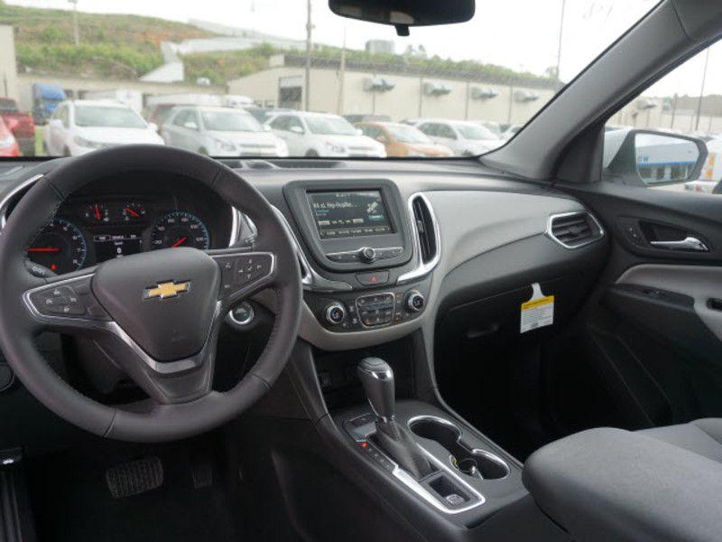 2018 Chevrolet Equinox LT  city Arkansas  Wood Motor Company  in , Arkansas