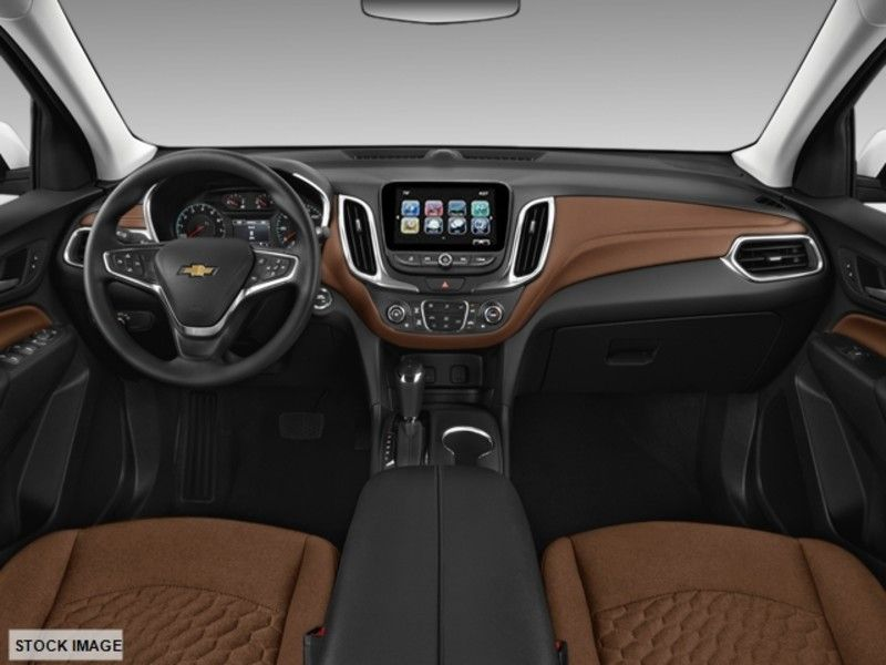 2018 Chevrolet Equinox Premier  city Arkansas  Wood Motor Company  in , Arkansas