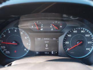 2018 Chevrolet Equinox LT Lineville, AL 9