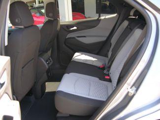 2018 Chevrolet Equinox LT Sheridan, Arkansas 7