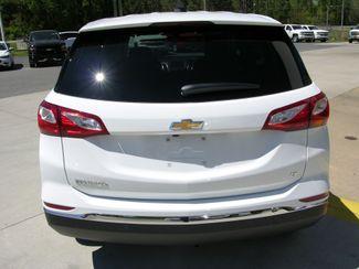2018 Chevrolet Equinox LT Sheridan, Arkansas 4