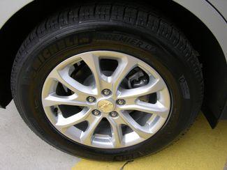 2018 Chevrolet Equinox LT Sheridan, Arkansas 5