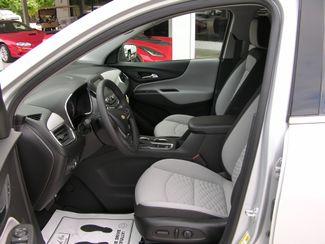 2018 Chevrolet Equinox LT Sheridan, Arkansas 6