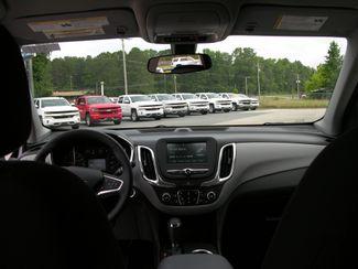 2018 Chevrolet Equinox LT Sheridan, Arkansas 8