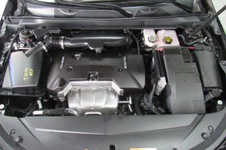 2018 Chevrolet Impala LT W/ BACK UP CAM Chicago, Illinois 26