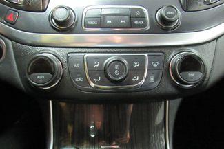 2018 Chevrolet Impala LT W/ BACK UP CAM Chicago, Illinois 15