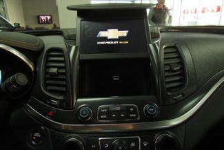 2018 Chevrolet Impala LT W/ BACK UP CAM Chicago, Illinois 16