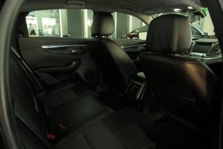 2018 Chevrolet Impala LT W/ BACK UP CAM Chicago, Illinois 8