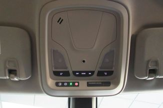 2018 Chevrolet Impala LT W/ BACK UP CAM Chicago, Illinois 24