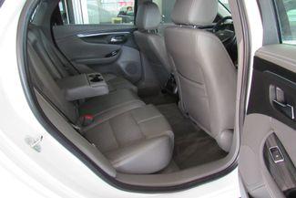 2018 Chevrolet Impala LT W/ BACK UP CAM Chicago, Illinois 9