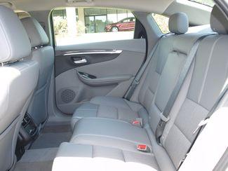 2018 Chevrolet Impala LT Lineville, AL 13